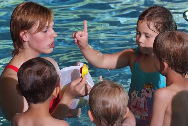 schwimmen_lernen_hsv