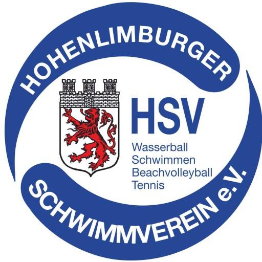 cropped-HSV-Logos.jpg