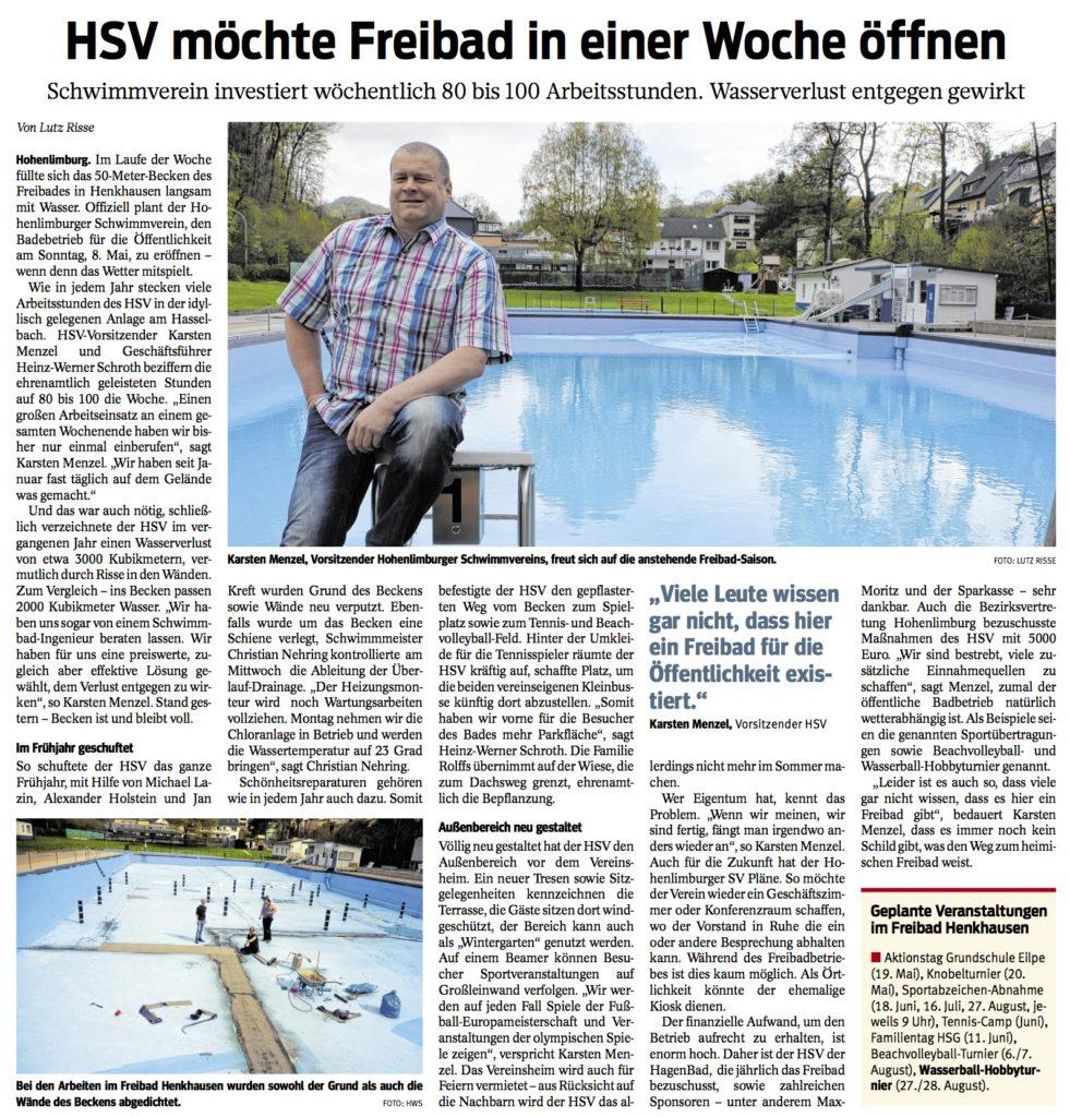 20160430_WR Hohenlimburg_Seite 27 Kopie